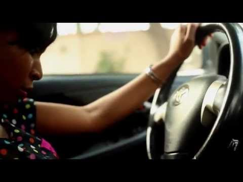 "The Diary of A Lagos Virgin ""DLV"" - Official trailer"