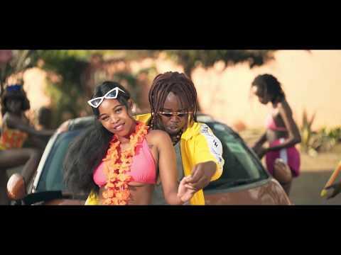 DUDU -  Nellythegoon X  Dmore X Benzema (Official video)