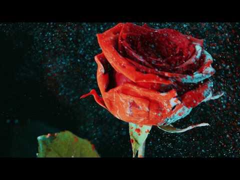 Martin Garrix & David Guetta - So Far Away (feat. Jamie Scott & Romy Dya) (Blinders Remix)
