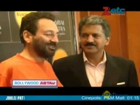 First Look: Deepika Padukone and Ranbir Kapoor in