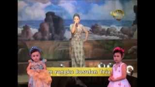 Video Cinta Ning Lamunan - Lagu Sandiwara Aneka Tunggal MP3, 3GP, MP4, WEBM, AVI, FLV November 2018