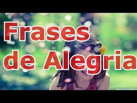 Frases curtas - Belas Frases De Alegria