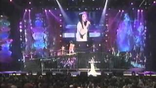 Cher - Medley (live At Believe Tour) (1999)
