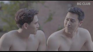 Download Video 泰國曼谷 BG CLUB 同志微電影 第三集 Be My Guest - Bangkok Gay Club MP3 3GP MP4
