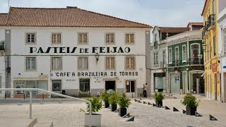 Torres Vedras Portugal  City new picture : Torres Vedras, Portugal, Junho de 2015