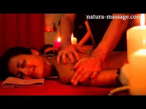 smotret-video-maslyanogo-massazha