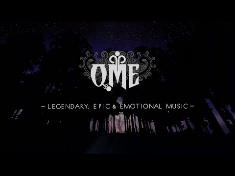 Epic Pre-Hispanic Legendary Orchestral Powerful Emotional Music - 38 Min. Mix By OME