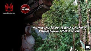 Video 36 - Misteri Wujud Aneh Bergaun Putih - Mbah Mijan 🔴 LIVE MP3, 3GP, MP4, WEBM, AVI, FLV Agustus 2019