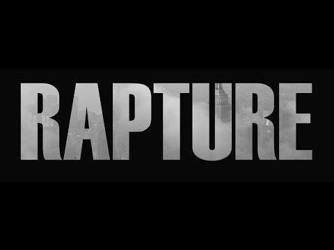 Rapture Lyric Video [Feat. Jadakiss & Tory Lanez]