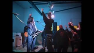 Video LTT - Baby z pivárne Retro version
