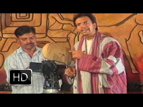 javed jaffrey comedy movies - Comedy Show Jaaved Jaffrey