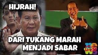 Video Secara Elegan Jokowi Tampar Prabowo di Deklarasi Repnas MP3, 3GP, MP4, WEBM, AVI, FLV Januari 2019