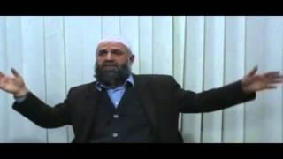 Simbolet dhe sevapet në kohën e Sahabëve - Hoxhë Zeki Çerkezi