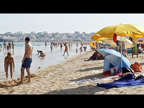 Pensionati all'estero: le mete più gettonate per godersi la pensione