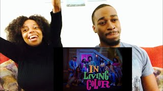 Video Bruno Mars & Cardi B - Finesse Remix !!! ( Th&Ce' Reaction) download in MP3, 3GP, MP4, WEBM, AVI, FLV January 2017