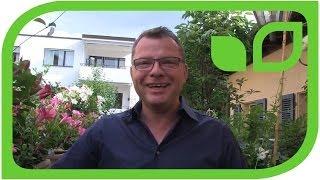 #1288 GREEN Pflanzenhandel - Beat Lötscher im Interview