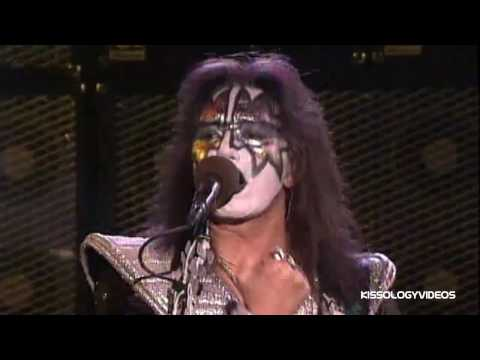 Happy Birthday! Ace Frehley