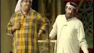 اجمل مسرحيات طارق العلى