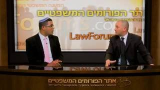 מה המשמעות של הפקדת צוואה אצל הרשם לענייני ירושה?