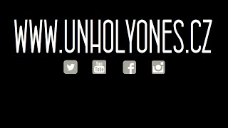 Video Unholy Ones - Headache
