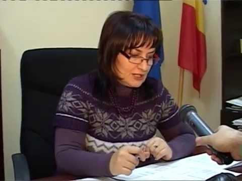 Diseară la știri VP TV: Care este situația șomerilor în Prahova?