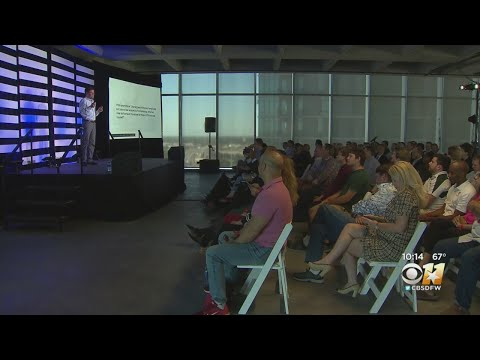 Uber Shares Big Plans For Texas