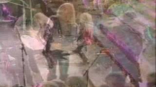 NELSON 1991