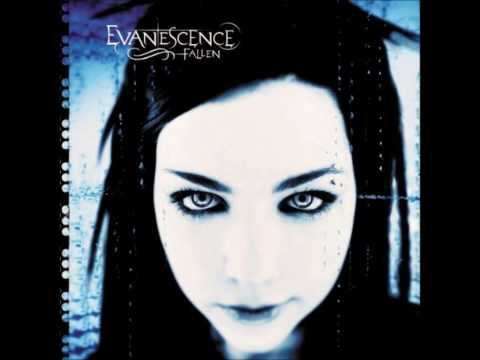 Going Under - Evanescence