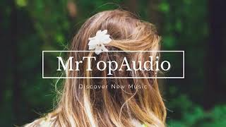Video Lauv - Paris In The Rain (Fathy Waleed Remix) MP3, 3GP, MP4, WEBM, AVI, FLV Maret 2018