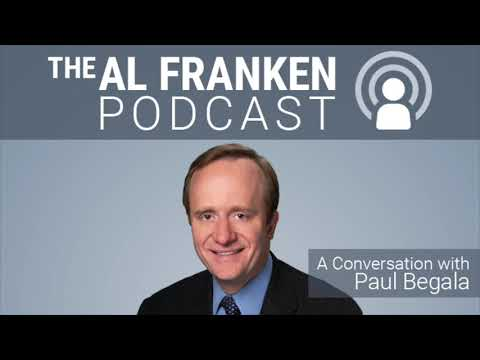 Paul Begala on How to Beat Trump (August 9, 2020)