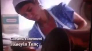 Fatmagyl Seriali Turk Epizodi I Pare Me Titra Shqip