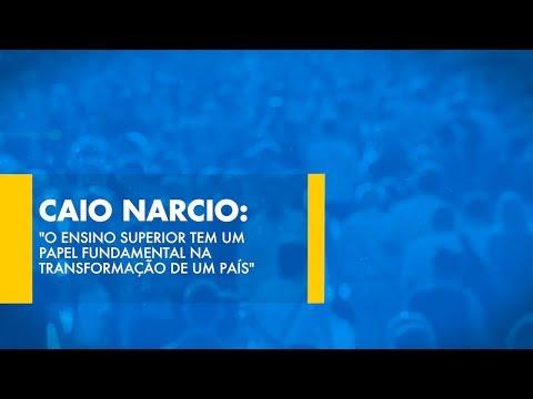 Debate sobre gratuidade da universidade pública evidencia problemas da educação no Brasil