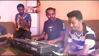 New Tigrigna Music 2014 ''Smeru'' Solomon Ykunoamlak