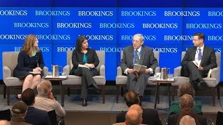 Brookings (OR) United States  city photos gallery : U.S. policy toward South Asia: Past, present, and future