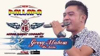 Video Istri Soleha - Gerry Mahesa, New Pallapa Live WBC Banget - Kudus MP3, 3GP, MP4, WEBM, AVI, FLV September 2019
