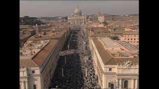 Canonizzazione: 6 ottobre 2002