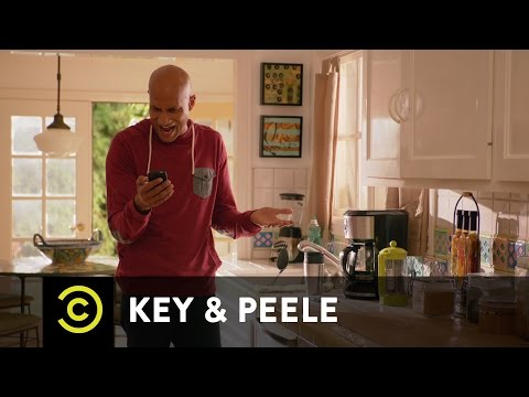 Text Messaging - Keegan and Jordan misunderstand the tone of each other's text messages while trying to make plans. The Comedy Central app has full episodes of your favorite ...
