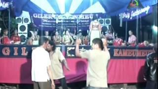 Minantu Anyar - Gibrig Jaipong Giler Kameumeut