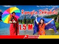 RANGILO CHHABILO |NEW GARHWALI SONGS LATEST 2017| RAMESHWAR GAIROLA || PRAMILA