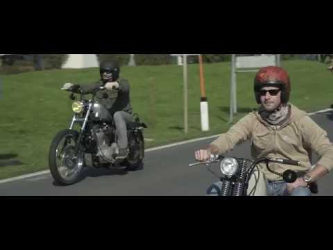 European Bike Week® 2016