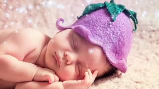 BABY LULLABY SLEEP LULABY ❤ SONG BABY ❤