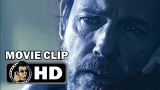 THE SHELTER Exclusive Movie Clip (2017) Michael Paré Horror Thriller Movie HD by JoBlo Movie Trailers