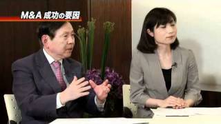 Paltac前篇/Japan Venture