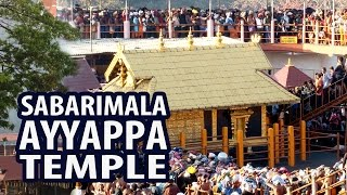 Nonton 2017 Sabarimala Temple   A Journey From Pamba To Sabarimala Film Subtitle Indonesia Streaming Movie Download