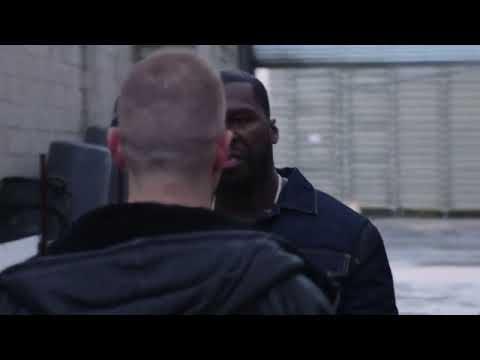 Power season 5 episode 2   Jason wants Ghost, Tommy, and Kanan to kill the Jimenez
