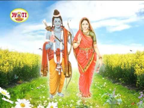 Video Shri Devkinandan Thakur Ji Maharaj Shri Ram Katha Kanpur UP Day 06 || 07-Oct-2015 download in MP3, 3GP, MP4, WEBM, AVI, FLV January 2017