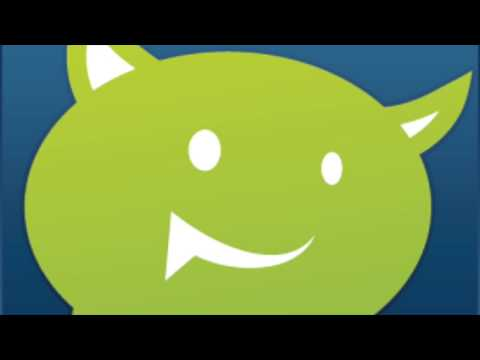 Prankdial – Aplikasi Jahil Android (4)