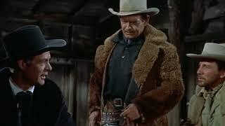 Nonton The Tall Men 1955 1080p Hd  Clark Gable  Jane Russell  Robert Ryan Film Subtitle Indonesia Streaming Movie Download