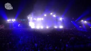 tomorrowland 2013 Tomorrowland 2013 - Tiësto