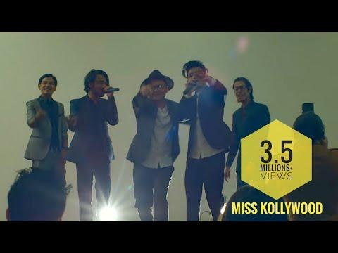 Video B-8EIGHT - Miss Kollywood ft. Girish Khatiwada [OFFICIAL VIDEO HD] download in MP3, 3GP, MP4, WEBM, AVI, FLV January 2017
